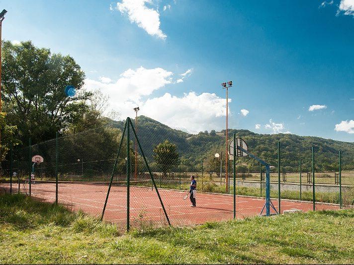 Campo multi_NIP5233