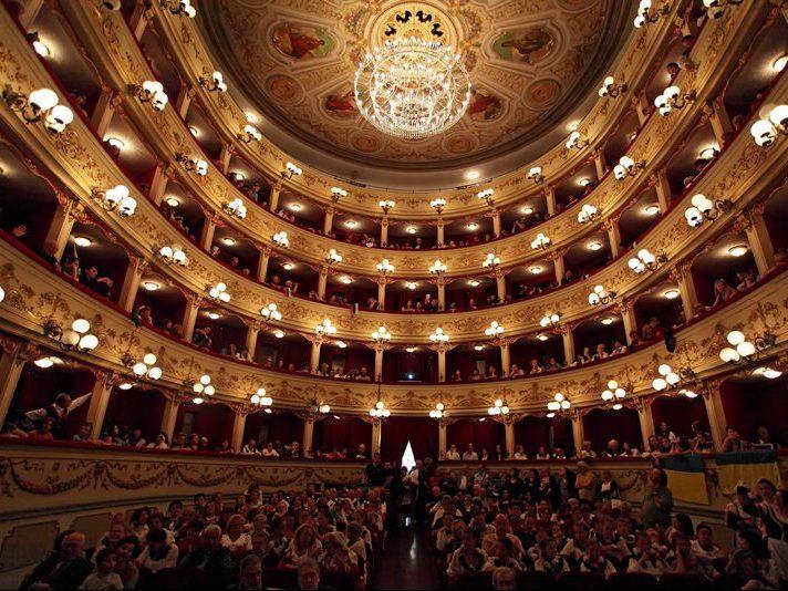 Teatro-Marrucino