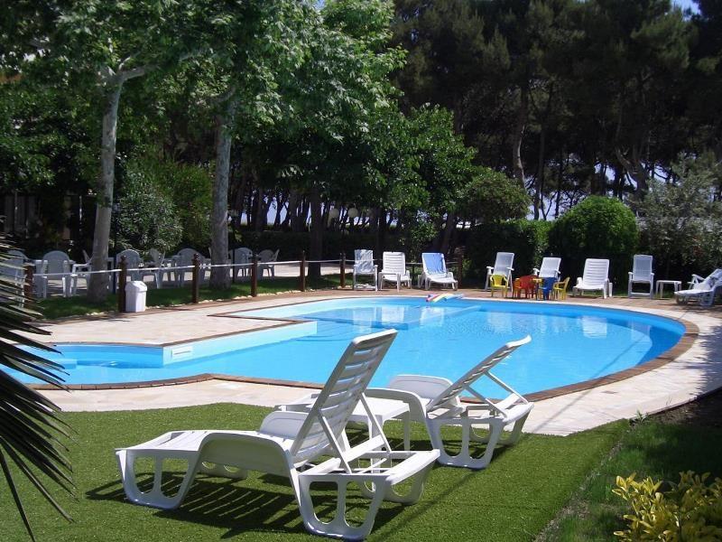 hotel-giulianova-1