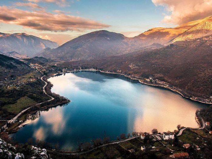 lago-di-scanno-Abruzzo