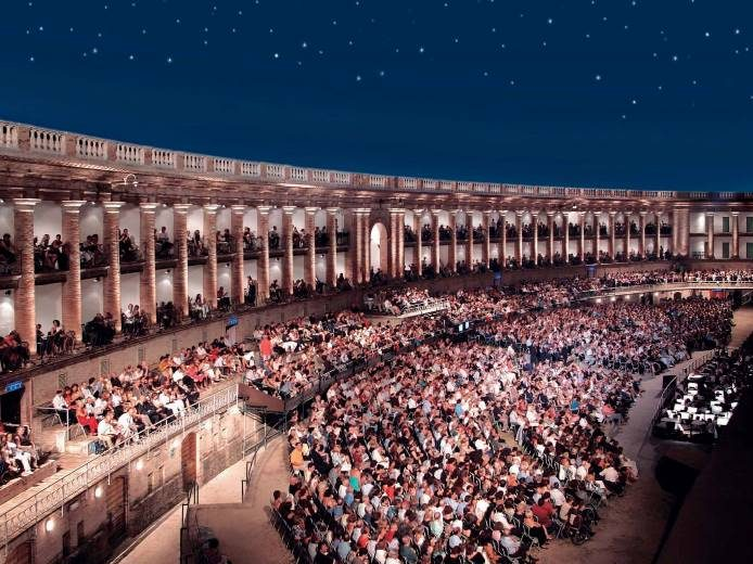 macerata-opera-festival-2016