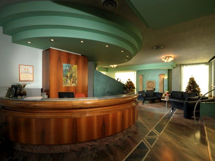hotel amiternum_meditour
