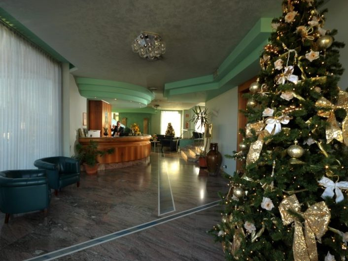 hotel1_meditour