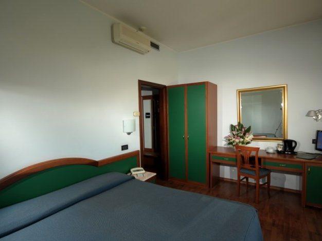hotel_camera_meditour
