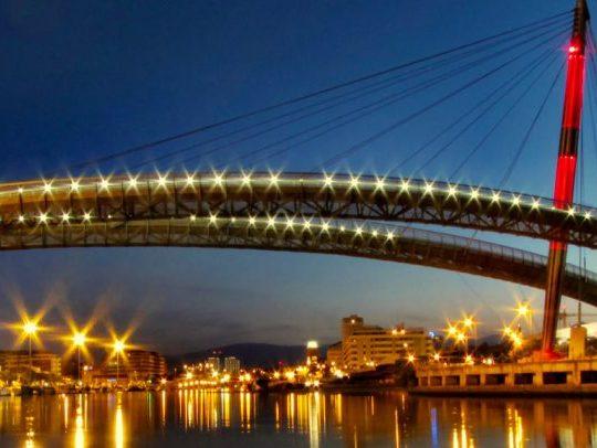 ponte-del-mare-pescara