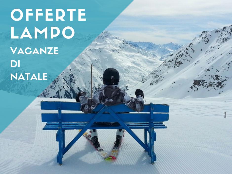 offertelampo_natale