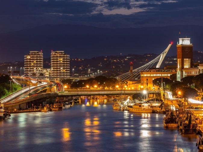 Pescara-tramonto-ponte-sul-mare-3