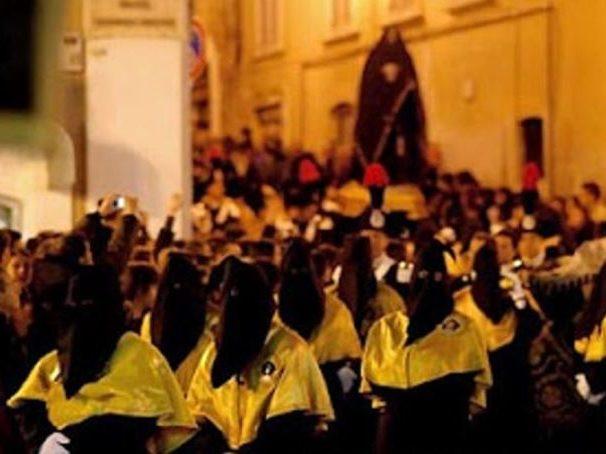 processione corretto-2_CHIETI