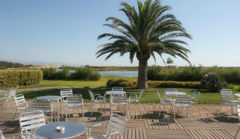 african-beach-manfredonia-22983