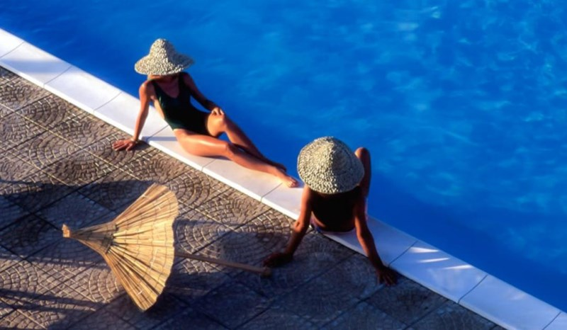 african-beach-manfredonia-22991