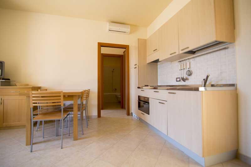 catalano_cucina-appartamento_meditour