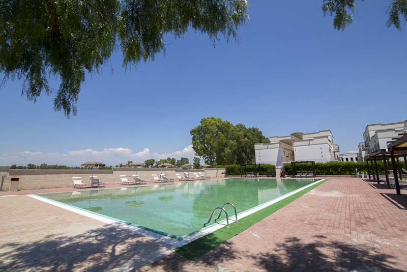 catalano_piscina1_meditour