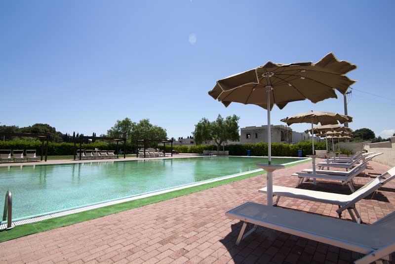 catalano_piscina_meditour