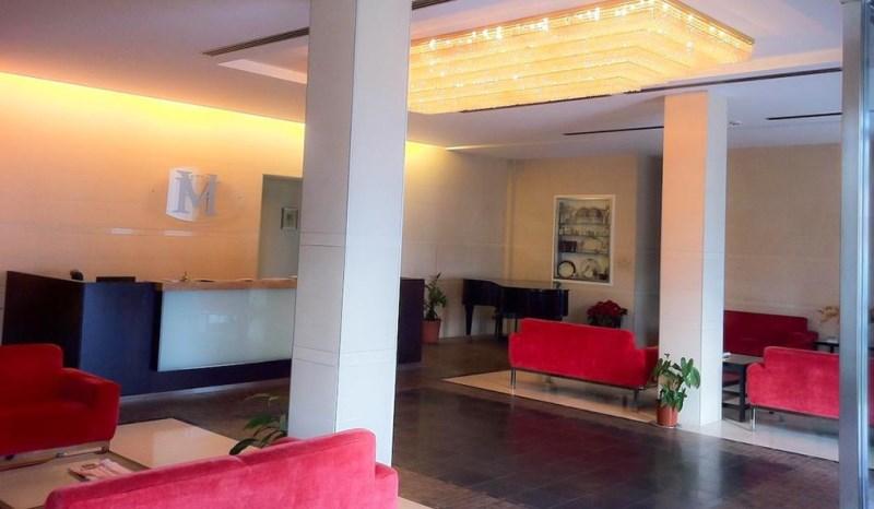 hotel-baia-dargento-leporano-22051