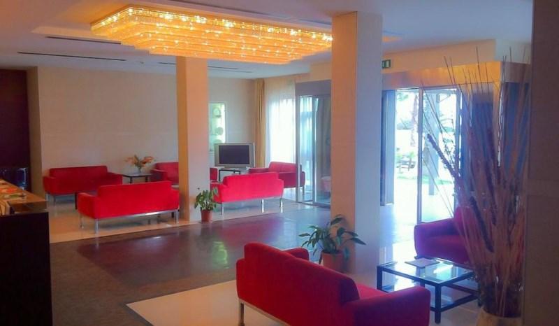 hotel-baia-dargento-leporano-22052