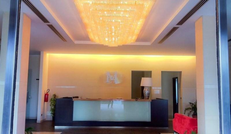 hotel-baia-dargento-leporano-22053