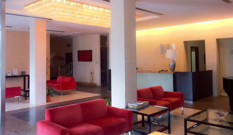 hotel-baia-dargento-leporano-22054