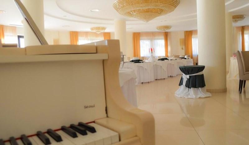 hotel-baia-dargento-leporano-22058