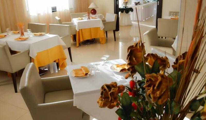 hotel-baia-dargento-leporano-22060