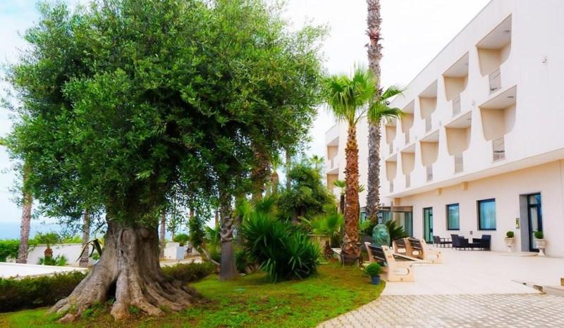 hotel-baia-dargento-leporano-22061