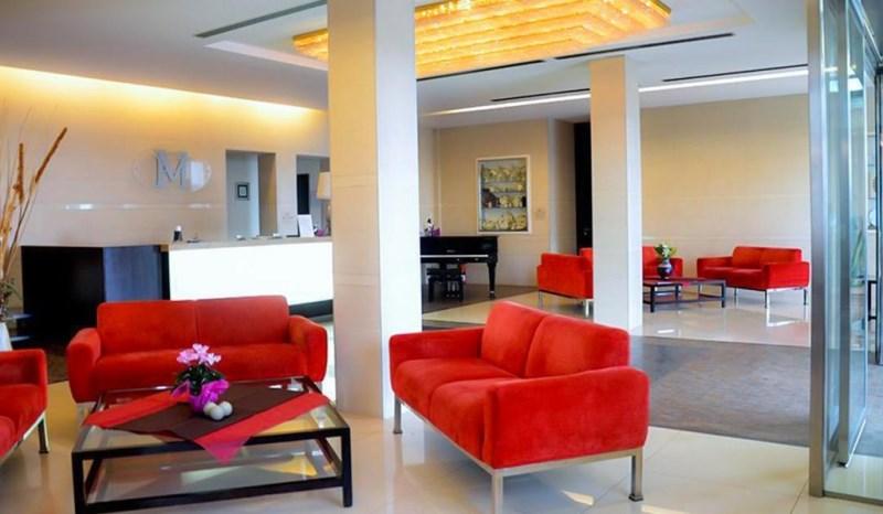 hotel-baia-dargento-leporano-22063