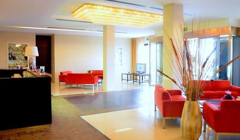 hotel-baia-dargento-leporano-22064