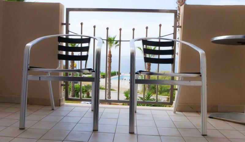 hotel-baia-dargento-leporano-22065
