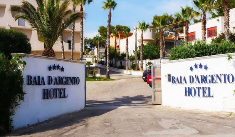 hotel-baia-dargento-leporano-22068