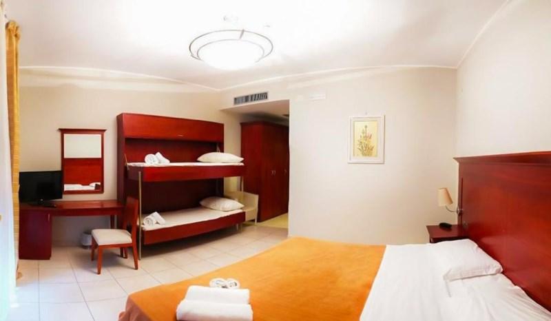 hotel-baia-dargento-leporano-22070