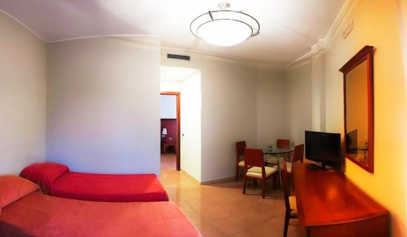 hotel-baia-dargento-leporano-22071