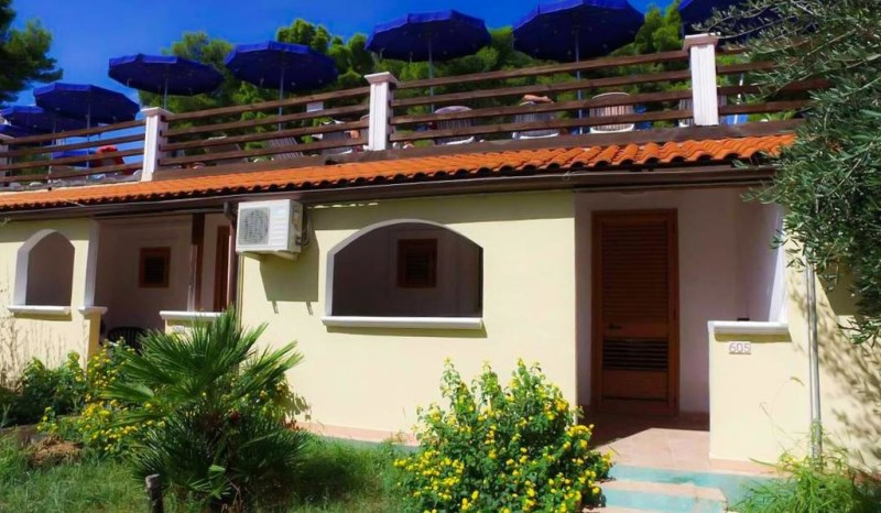 hotel-residence-santo-stefano-21522
