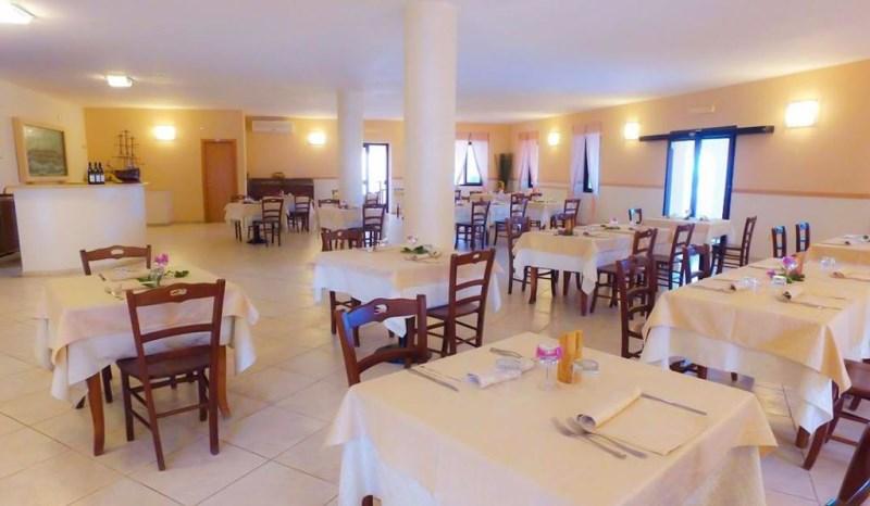 hotel-residence-santo-stefano-21525