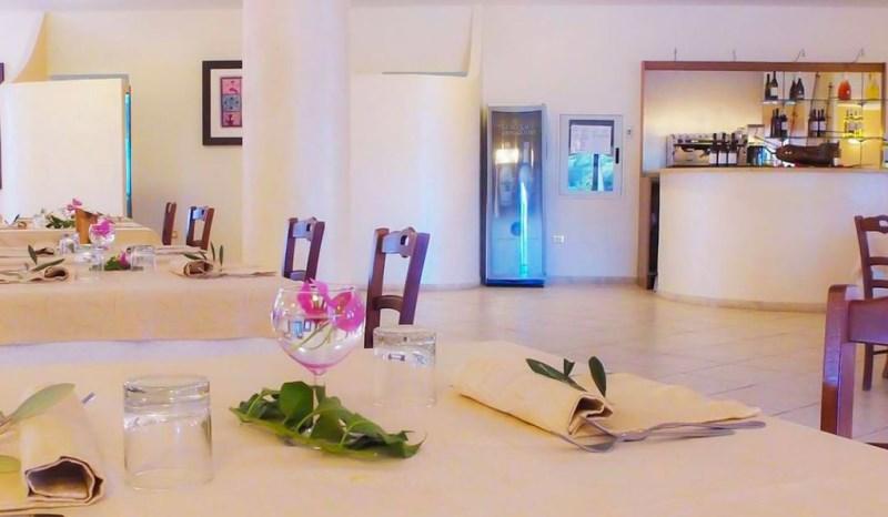 hotel-residence-santo-stefano-21526