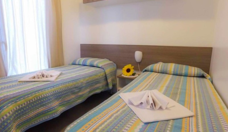 hotel-residence-santo-stefano-21527
