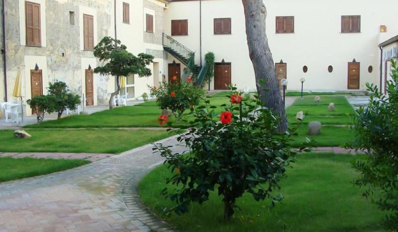 baia-delle-sirene-village-beach-resort-23080