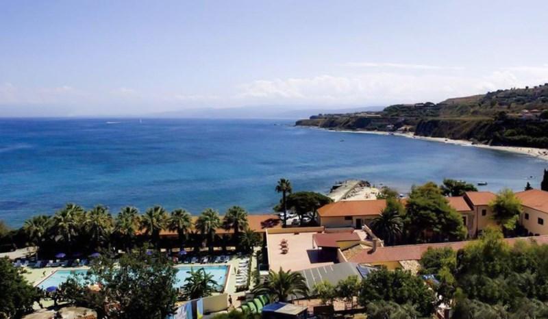 baia-delle-sirene-village-beach-resort-23081