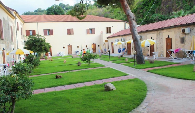 baia-delle-sirene-village-beach-resort-23083