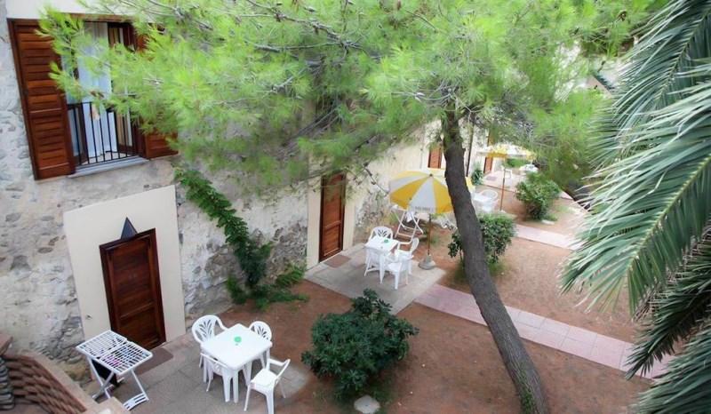 baia-delle-sirene-village-beach-resort-23084
