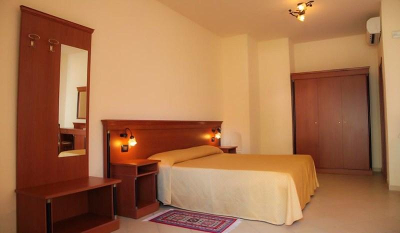 baia-delle-sirene-village-beach-resort-23086