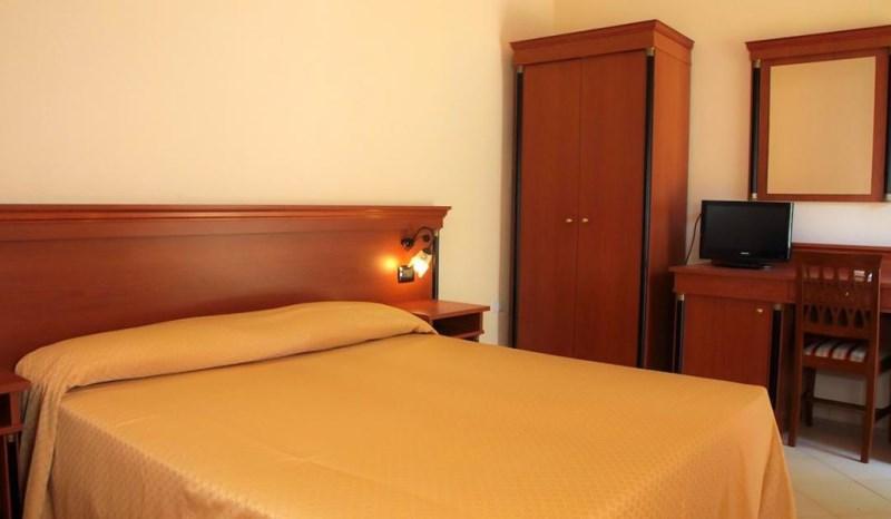 baia-delle-sirene-village-beach-resort-23087