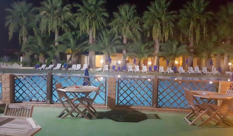 baia-delle-sirene-village-beach-resort-23091