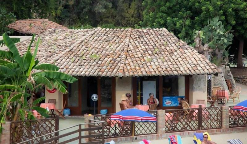 baia-delle-sirene-village-beach-resort-23092