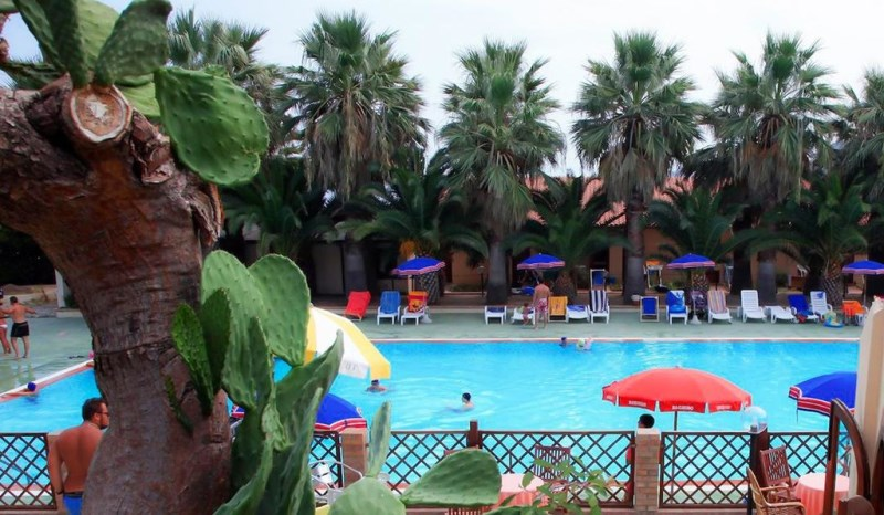 baia-delle-sirene-village-beach-resort-23095