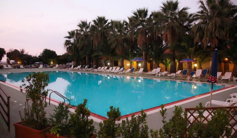 baia-delle-sirene-village-beach-resort-23096