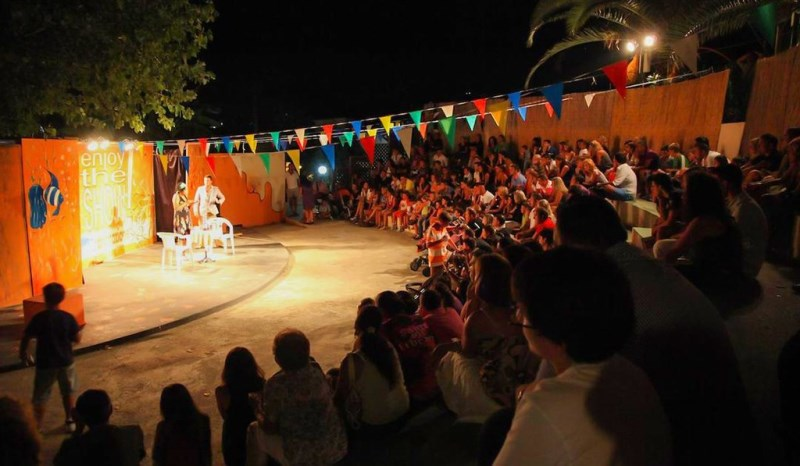 baia-delle-sirene-village-beach-resort-23098