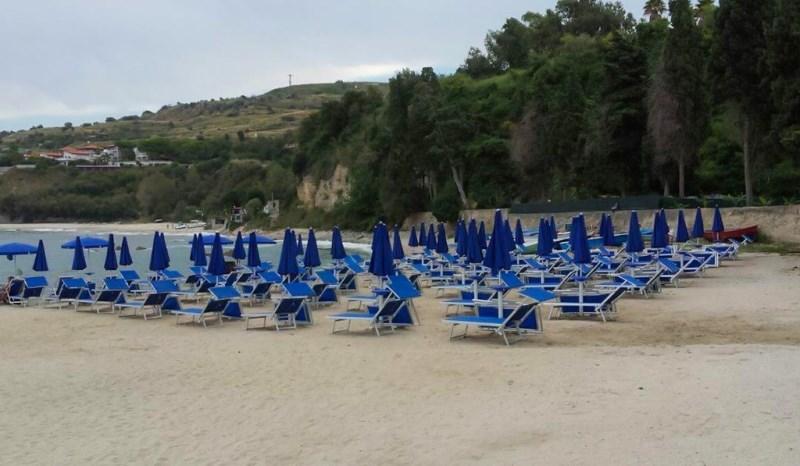 baia-delle-sirene-village-beach-resort-23100