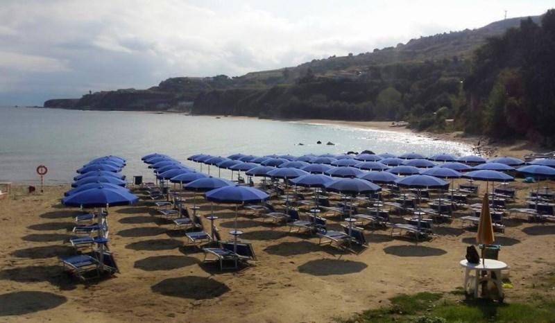 baia-delle-sirene-village-beach-resort-23101