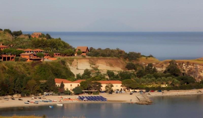 baia-delle-sirene-village-beach-resort-23102