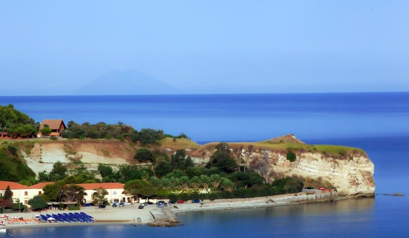 baia-delle-sirene-village-beach-resort-23103