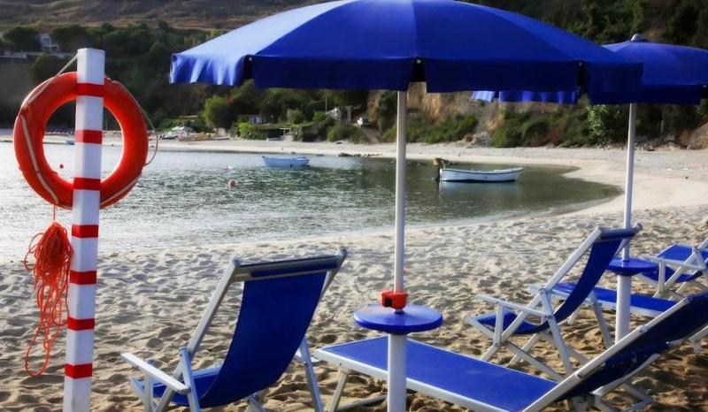 baia-delle-sirene-village-beach-resort-23104